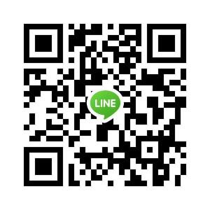 LINEから