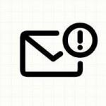 札幌でカポエイラのメールが届かない